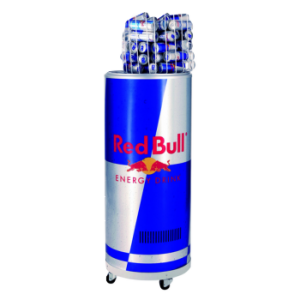 can-cooler-red-bull-284
