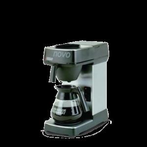 kaffemaskine-med-2-kolber-279