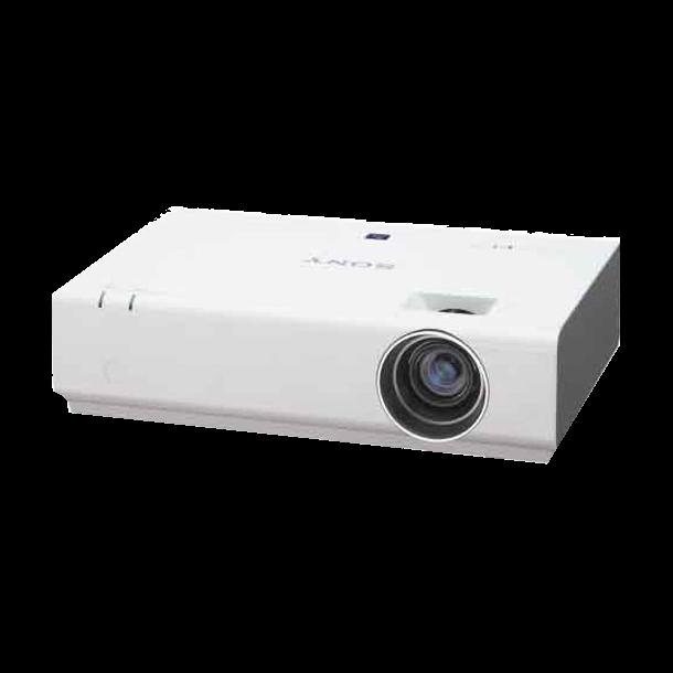 projektor-3700-lumens-385