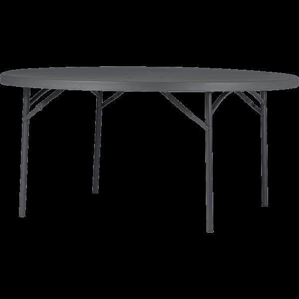 Rundt bord udlejning ESbjerg