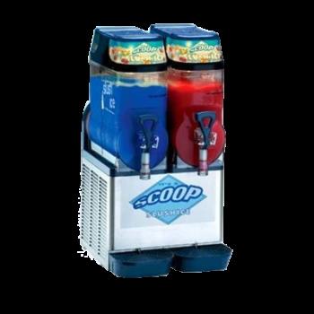 slush-ice-maskine-280