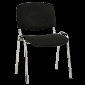 Sort stol udlejning Esbjerg